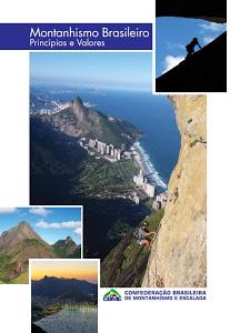 principios e valores do montanhismo brasileiro